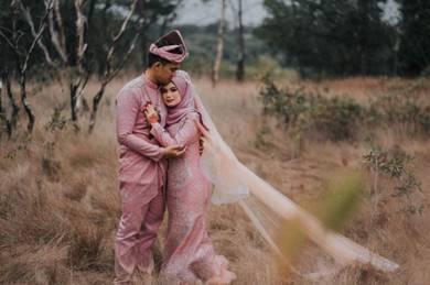 Wedding Photographer Fotografer Jurugambar
