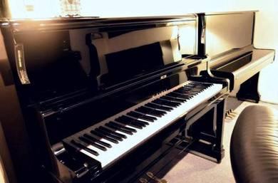 Kawai K-48 Pe Piano 10 Yrs Warranty