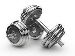 Sibutramin letrozole azolol gym set