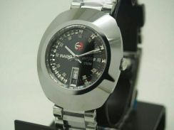 Limited stok diastar watch