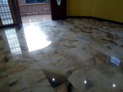 5,,, marble polishing ,,Tiles cleaning