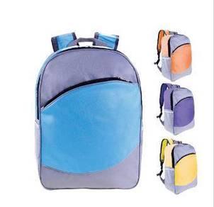 BP4103 Bag Standard Backpack