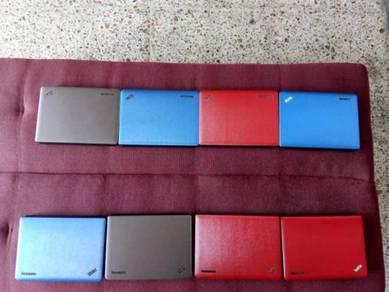 Lenovo Mini Laptop 11 inch warna warni Comel bosss
