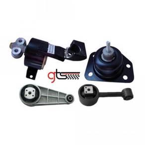 Oem New Chevrolet Optra Engine Mounting Set