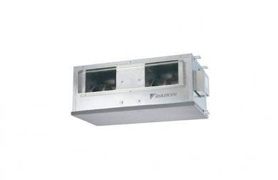 DAIKIN 4.0 hp Ceiling Concealed AC New Set