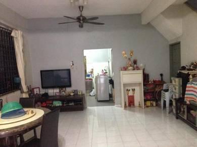 2 sty corner , Tmn Impian , Alma , Bukit Mertajam , Penang mainland