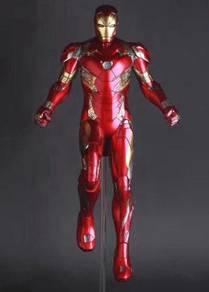 Crazy Toys MK46 Iron Man Mark XLVI