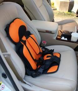 Baby car seat seater sit kereta bayi kerusi chair