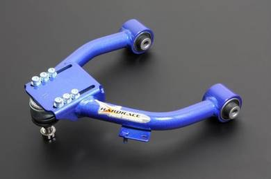 Hardrace Front Camber Kit Honda Odyssey RB1/2/3/4