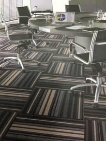 Carpet tile carpet roll hotel 24
