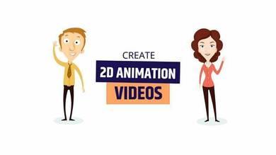 2D Animator