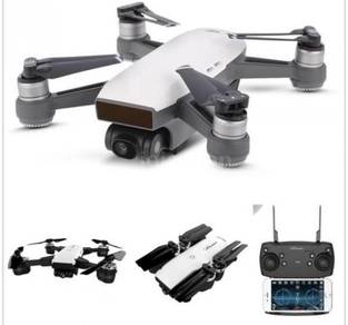 Drone 19HW