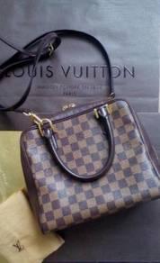 Louis Vuitton sling bag LV handbag beg tangan lv