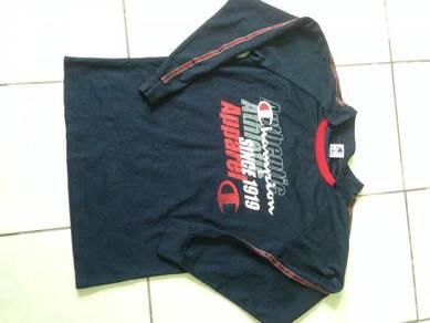 Champion tshirt vintage