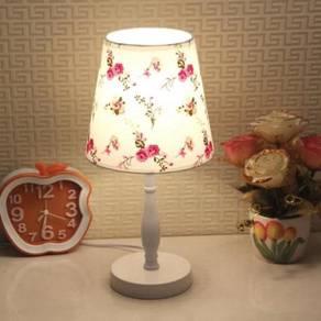 Led table light free wth 3w led bulb
