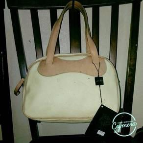 Tote Bag GUIA'S