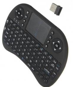 Air mouse keyboard Remote control
