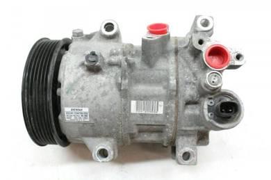 Toyota Alphard Vellfire Lexus NX200t AC Compressor
