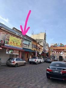 Kuala Terengganu, Shophouse For Sale