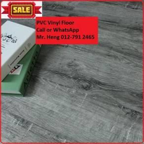 Expert PVC Vinyl floor with installation k6h