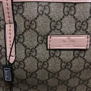 Gucci HandBag Copy Original