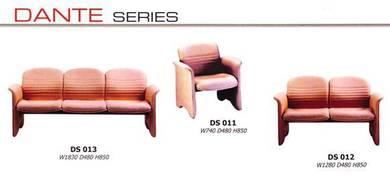 Office Sofa (DANTE SERIES)