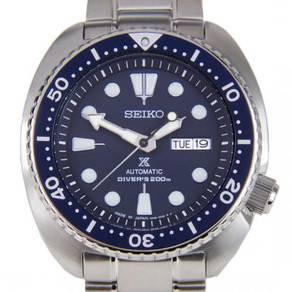 Seiko made in japan prospex srp773j1