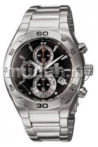 Watch - Casio EF517-1AV - ORIGINAL