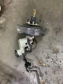 Honda Accord SDA Master Brake pump