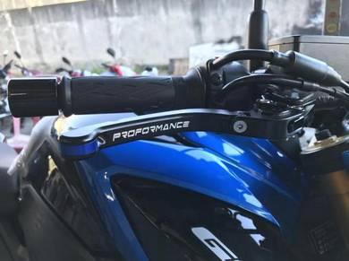 Proformance Brake Clutch Lever Suzuki GSX 750