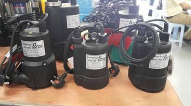 100w Landscape fish Pond Submersible Pump