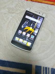 Oppo N1 mini 2+16gb good condition