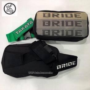 Bride takata sling bag