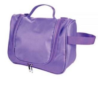 Cosmetic GV1458 Bag