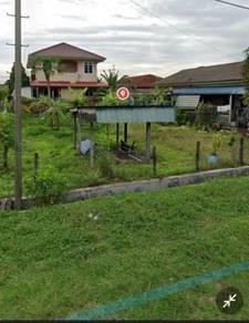 Tanah Lot Kediaman Di Buntong, Ipoh