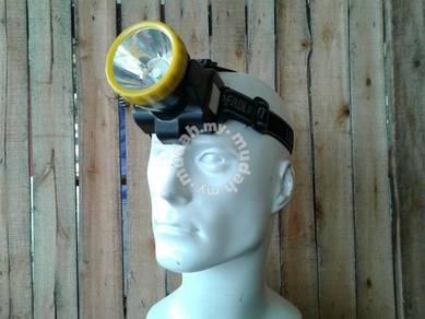 Camping Headlamp Light BL537