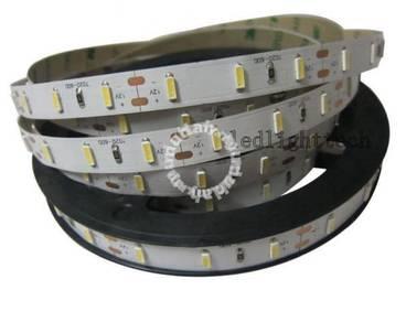 Led strip light 90