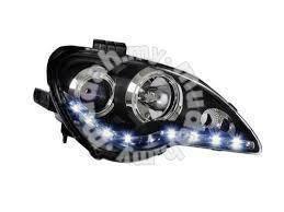 Proton gen 2 persona projector head lamp 1 set
