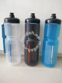 Giant Water Bottles 750ml 2017 design