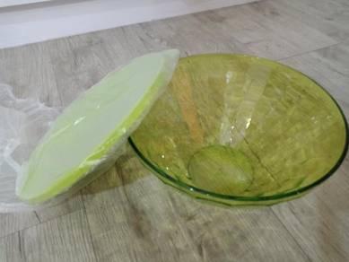 Prism bowl 2L