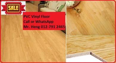 Vinyl Floor for Your Factory office b5t6yh