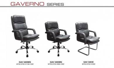 Office Chair (GAVERNO SERIES)