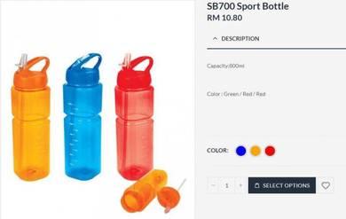 Sport Bottle SB700