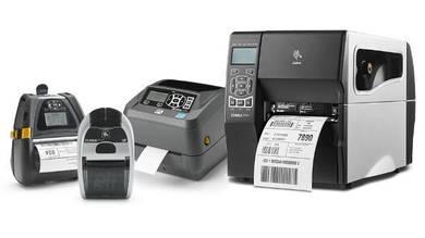 Barcode Printer Malaysia / Label Printer Malaysia