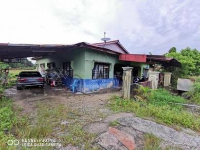 Kampung Kurnia Jaya, Taiping Rumah Sebuah
