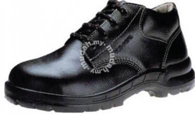 Kasut Keselamatan KWS 701 King Safety Shoe