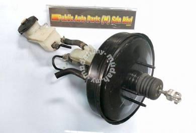 JDM Honda Civic Brake Pump FD1 SNA 1.8L 06-11