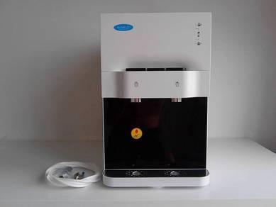 ZGT18J KEMFLO KF2101 Alkaline Water Dispenser