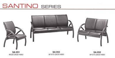 Office Sofa (SANTINO SERIES)