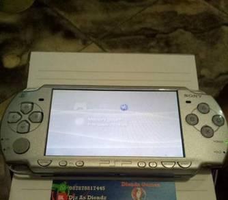 Sony psp2000